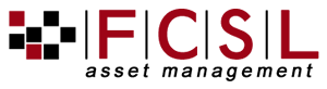 FCSL Asset Management Ltd.